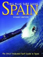 Big Blue Surf Guide: Spain